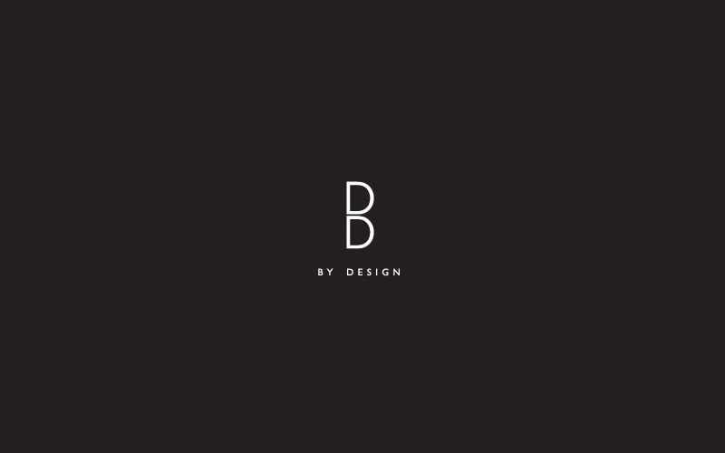 By Design - Design Studio
